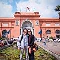 Egypt_044.jpg