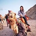 Egypt_068.jpg