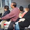 Egypt_053.jpg