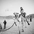Egypt_066.jpg