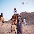 Egypt_067.jpg