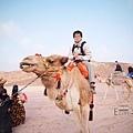 Egypt_073.jpg