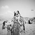 Egypt_076.jpg