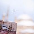 Egypt_031.jpg