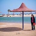 Egypt_090.jpg