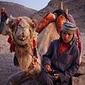 Egypt_063.jpg