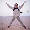 Egypt_056.jpg