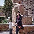 Egypt_047.jpg