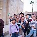 Egypt_032.jpg