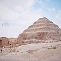 Egypt_033.jpg