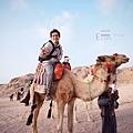 Egypt_070.jpg