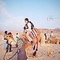 Egypt_069.jpg