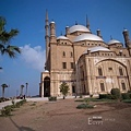 Egypt_017.jpg