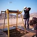 Egypt_082.jpg