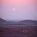 Egypt_058.jpg