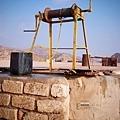 Egypt_083.jpg