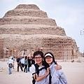 Egypt_036.jpg