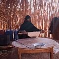 Egypt_078.jpg