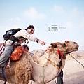 Egypt_072.jpg