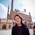 Egypt_022.jpg