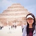 Egypt_034.jpg