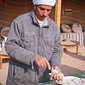 Egypt_089.jpg