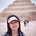 Egypt_037.jpg