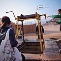 Egypt_081.jpg