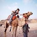 Egypt_071.jpg