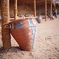 Egypt_085.jpg