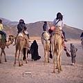 Egypt_065.jpg