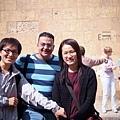 Egypt_030.jpg
