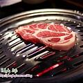 Korea_015 拷貝.jpg
