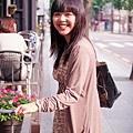 Korea_042 拷貝.jpg
