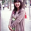 Korea_043 拷貝.jpg