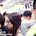 Korea_050 拷貝.jpg