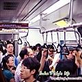 Korea_051 拷貝.jpg