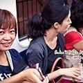Korea_053 拷貝.jpg