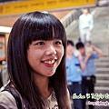 Korea_057 拷貝.jpg