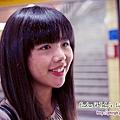 Korea_058 拷貝.jpg