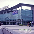 Korea_059 拷貝.jpg
