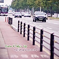 Korea_066 拷貝.jpg
