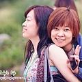 Korea_070 拷貝.jpg