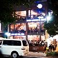 Korea_081 拷貝.jpg