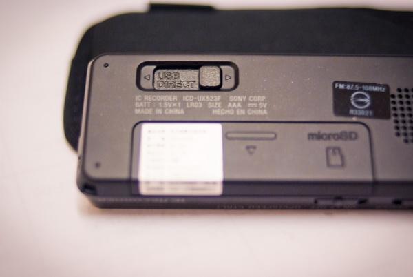 Sony523_008_resize.jpg