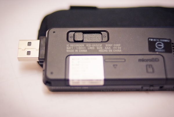 Sony523_009_resize.jpg