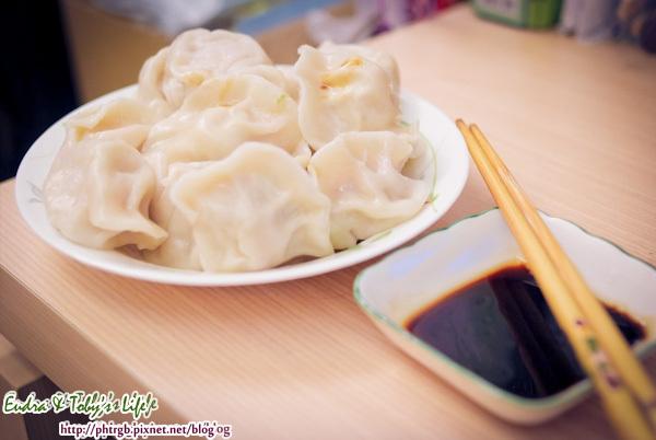 Dumpling_004.jpg