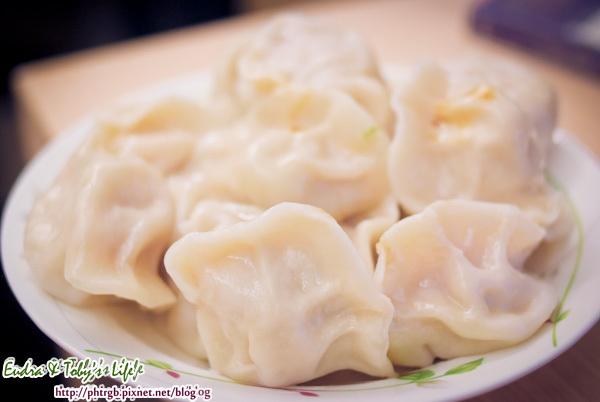 Dumpling_003.jpg