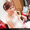 s_Tina's Wedding_005.jpg