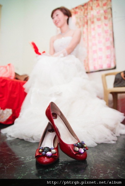 s_Tina's Wedding_006.jpg